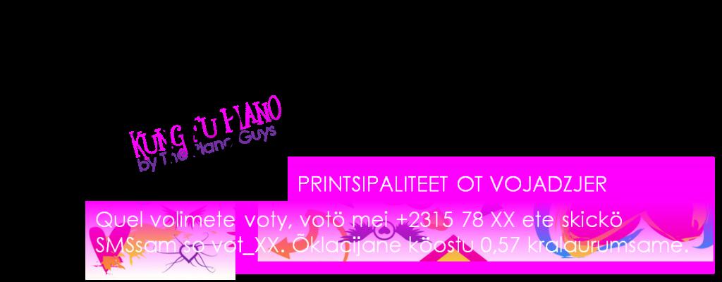VOLEMÖTEIAL ['VOLÆM'TEIA:L] LOVE STORY   Picture10_zps6f244d86
