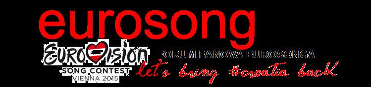 EurosongForum.com