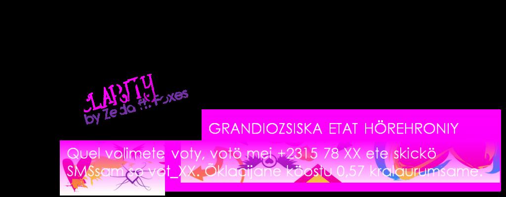 VOLEMÖTEIAL ['VOLÆM'TEIA:L] LOVE STORY   Picture3_zps16ea2994