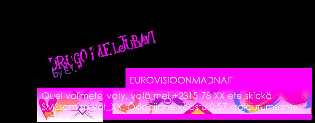 VOLEMÖTEIAL ['VOLÆM'TEIA:L] LOVE STORY   Picture5_zpsccaa1611