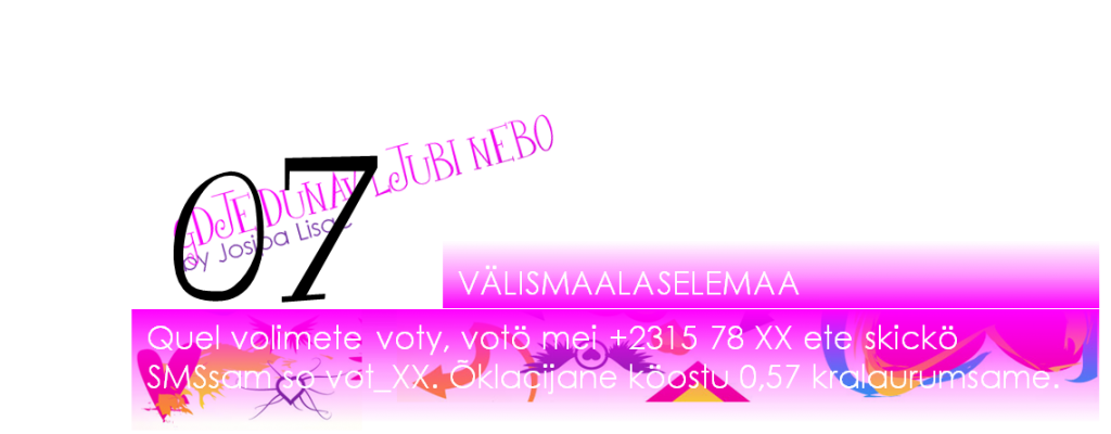 VOLEMÖTEIAL ['VOLÆM'TEIA:L] LOVE STORY   Picture8_zps45ac6596