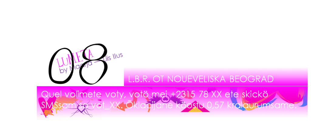 VOLEMÖTEIAL ['VOLÆM'TEIA:L] LOVE STORY   Picture9_zpsade5eb12