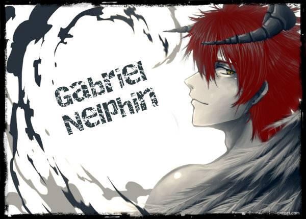 Gabriel Nelph. Firma_zpsd9d0158d