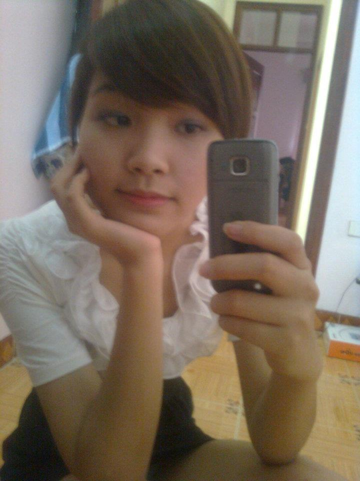 http://hahungtxcb.violet.vn