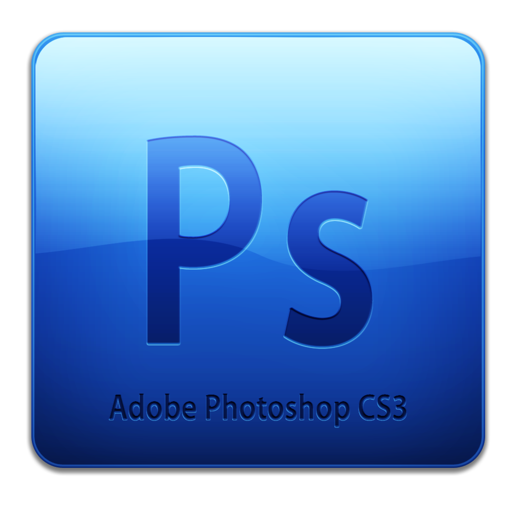 photo adobe-photoshop-cs3-icon-clean_zpsaa311cbd.png