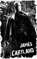 James Cartland