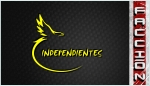 · Independientes ·