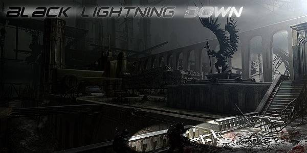 10. Black Lightning Derribado Black%20Lightning%20Down_1