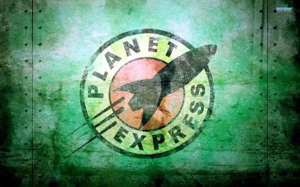 03. Trabajando para Planet Express Trabajando%20en%20Planet%20Express