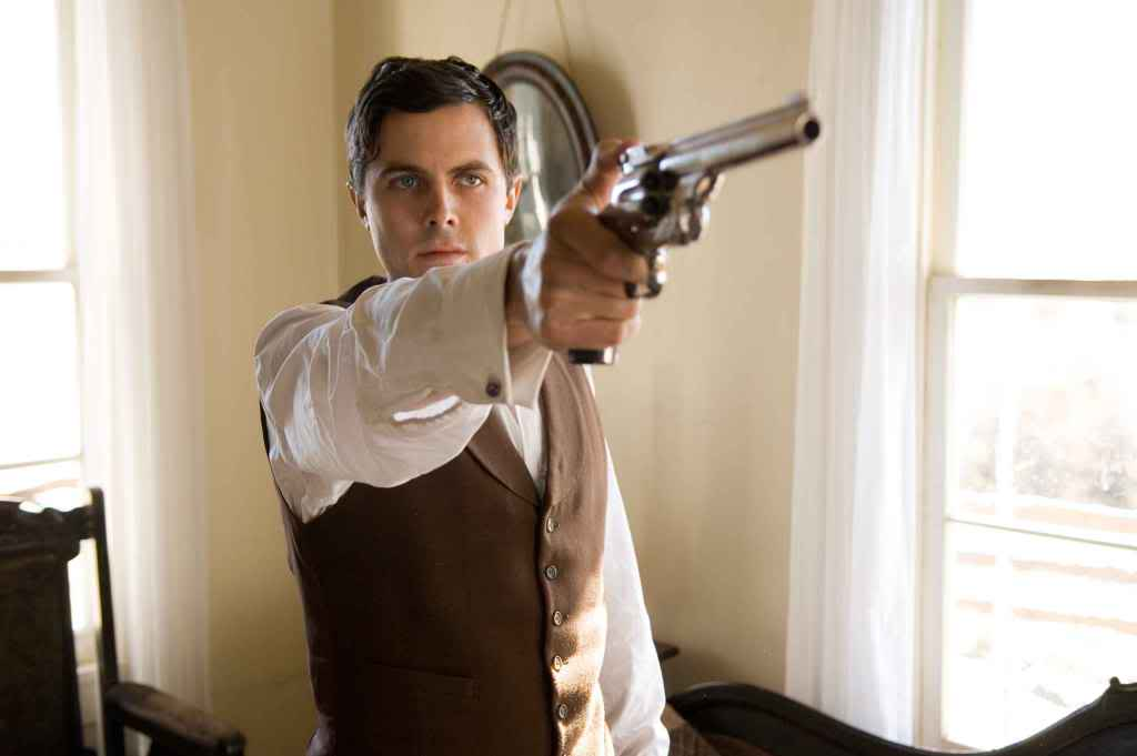 [Reseña] El asesinato de Jesse James por el cobarde Robert Ford 2007_the_assassination_of_jesse_james_by_the_coward_robert_ford_026