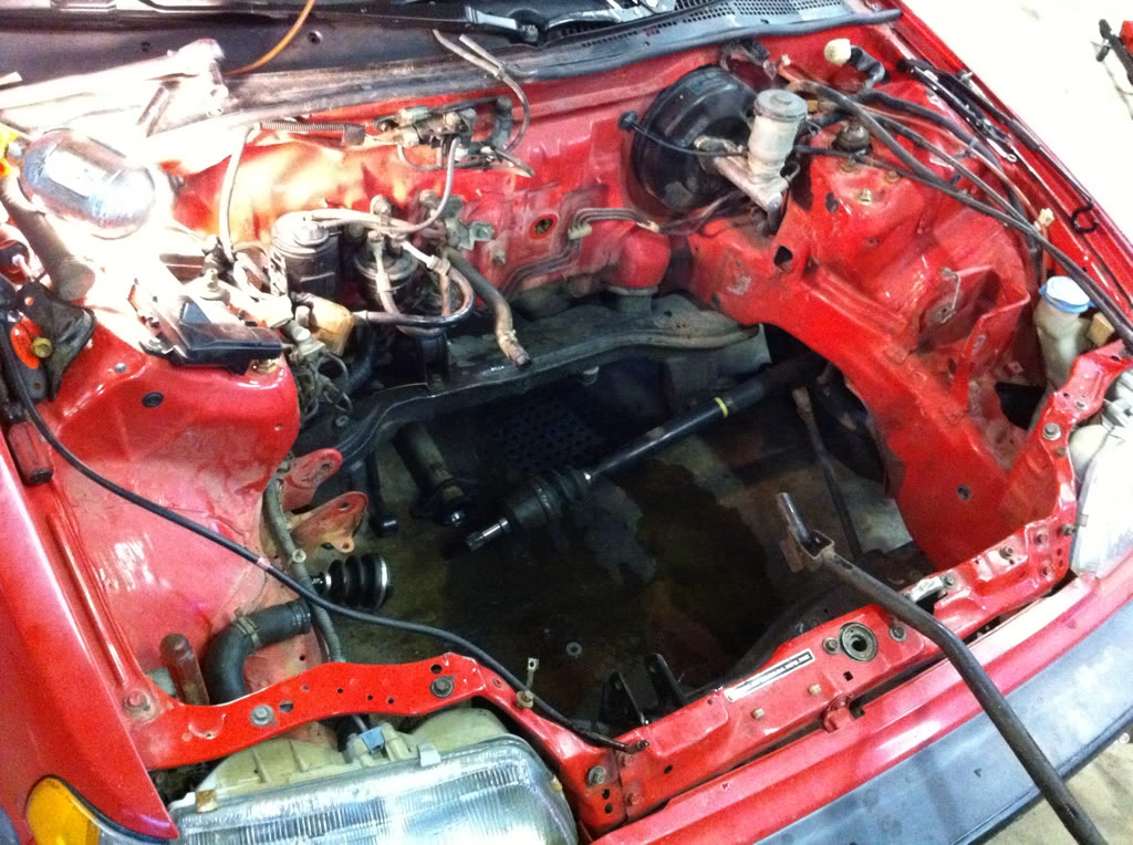 90 Hatch turbo DOHC ZC build 379148ff