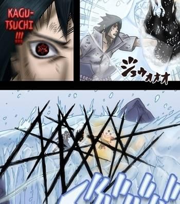 Gaeshi & Dropex vs Orion & Kagami 15_zpscdx0gozu