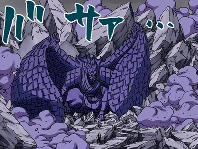 [ Luta pelo título da Anbu ] Sasuke_protege_o_Time_7_Colorido_zps16yii2sb