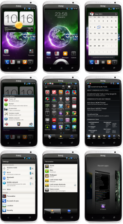 [ROM][03 Set] CoreDroid ONE X V4.4[THEMED][FAST|SMOOTH][CD Suite Tools][2.17]  COREDROID-ONE-X-253x460_zpscdde1982