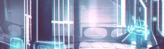 JPN-003 Enferia