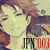 JPN-003 {Normal - Nuevo foro} JPN50x50ver1