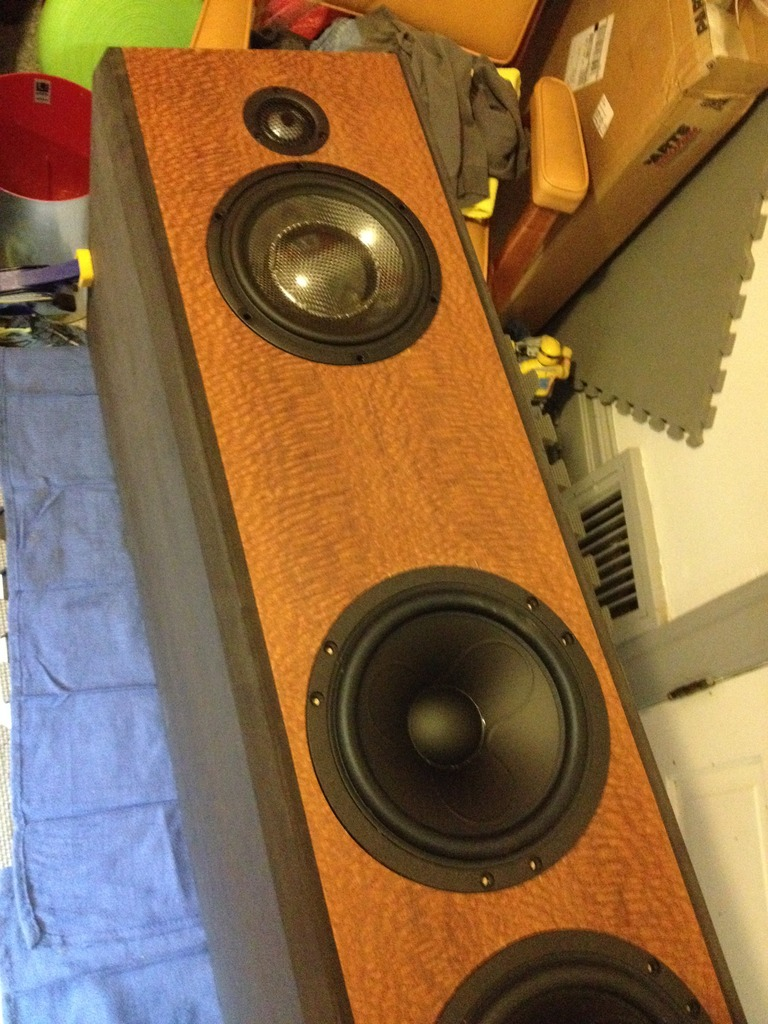 Anybody tried Selah Audio speakers? FIT%20DRIVER_zpslttf93ye