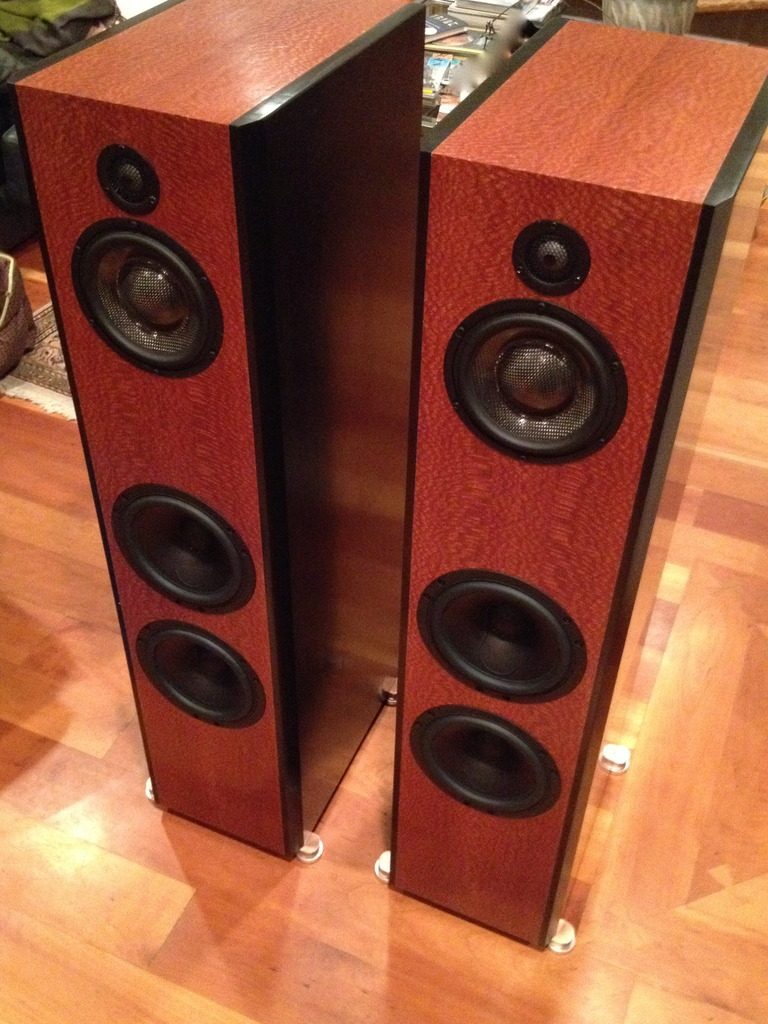 Anybody tried Selah Audio speakers? IMG_2446_zpsiwxtjwvk