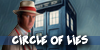 The Circle of Lies - Doctor Who RPG {Afiliación hermana ~ Recién abierto} 100x50_zpsbb98632d