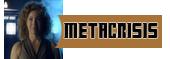 Metacrisis