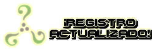 Registro de grupo - Página 2 REGISTROS_zps161ea4f3
