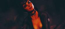 Foro gratis : Gotham Unhinged Sintiacutetulo-1-3_zps33363fb6