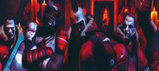 Foro gratis : Gotham Unhinged Sintiacutetulo-1copia_zps91fa7b36