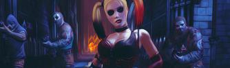 Foro gratis : Gotham Unhinged Sintiacutetulo-2copia_zps95a5a680
