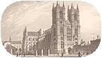 Whitechapel Murders Westminster