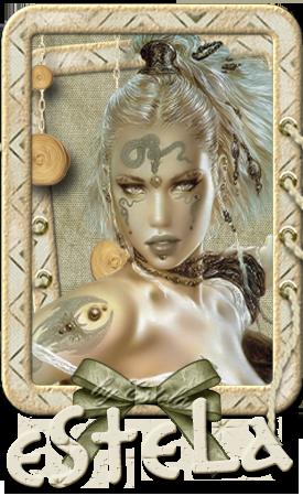 Mis avatares y firmas Estela - Página 2 Avatfirm12_zps6e3e3b0b