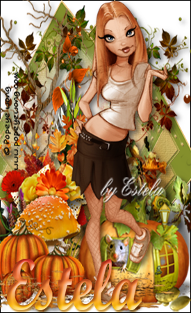 Mis avatares y firmas Estela - Página 3 Avatpopeye_zpsea512c39