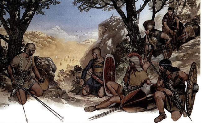 Mongoles y Timuridos jugables - Página 3 Iberos10_zps0b0ad877