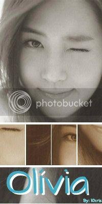 FanArt - Página 21 Olivia-2_zps34cee86b