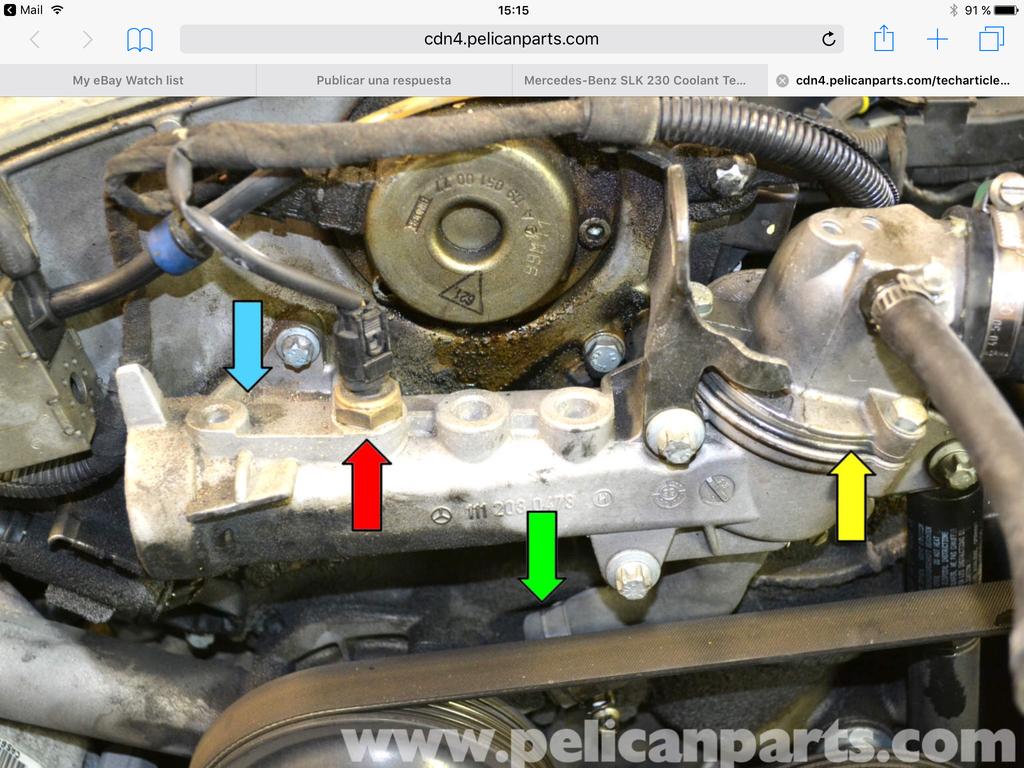 El ventilador se dispara D4dd4c804c53019090b7cdd629ad66b6_zpsaruk9w60