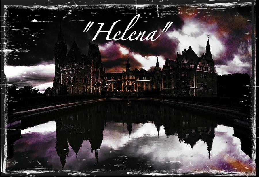 Cosa Nostra: =Helena= Otra historia para capturar tus sentidos  578b62b6a35990f2fa19332ae0ada47d