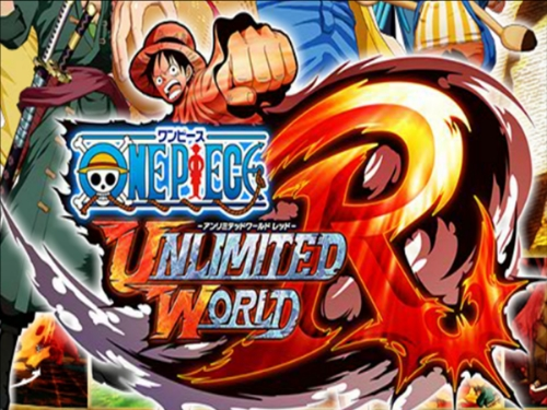 One Piece: Unlimited World R para Nintendo 3DS 201e35cb-5947-4fa9-b33c-f799734a2225_zps55a41691