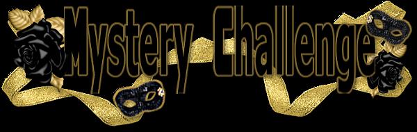 Mystery Challenge 2/28 -3/12 MysteryChallenge_zpsvhxgu7ao