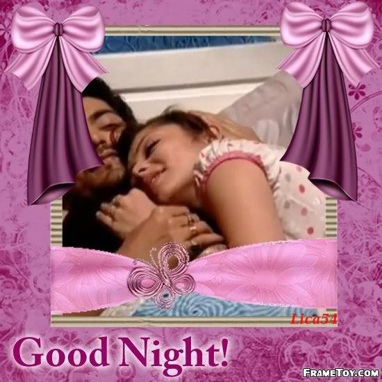 10.Iss Pyaar Ko Kya Naam Doon ( Ce nume să-i dăm acestei iubiri?) - Pagina 2 Frametoy_201205231253321Dzw
