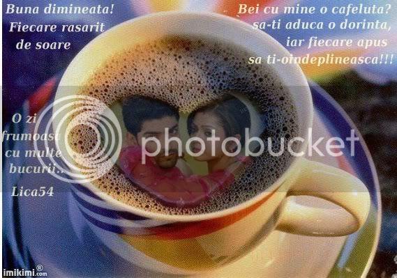 17.Geet –Hui Sabse Parayi ( Geet-Printre Straini) - Pagina 4 Heartcoffee-1GLv0-16Q-normal