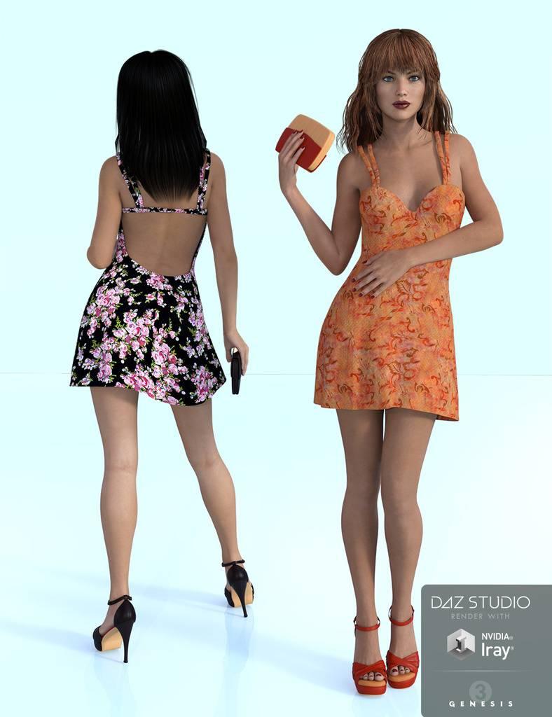 Kikki Outfit - mein Produkt:-) PromoKikki_zpsvaxjrfxm