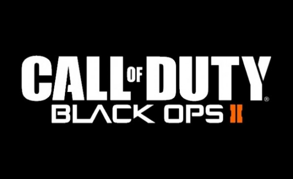Call of Duty Black Ops 2 doesn't run at 1080p on the WiiU. BlackOps2Logo_zps7abe4c3a