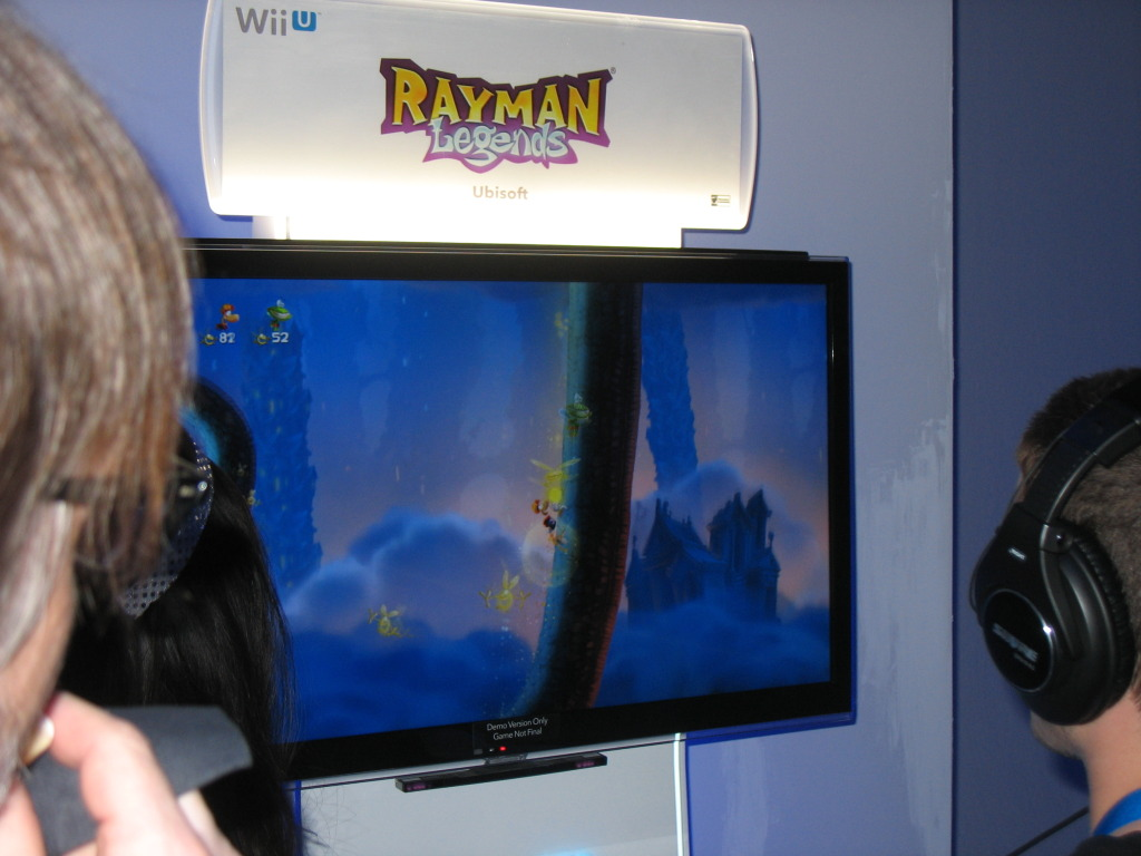 The L.A. Wii U Experience impressions IMG_2071_zps8e6a1669
