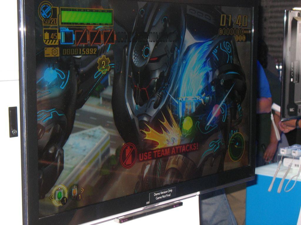 The L.A. Wii U Experience impressions IMG_2077_zps691b206a