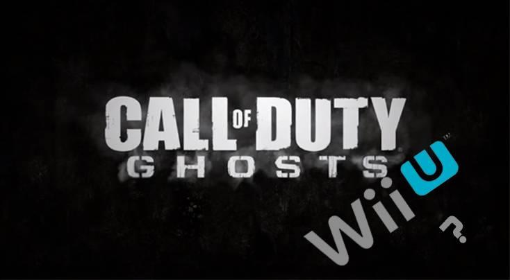 Latest Nintendo News Call-of-duty-ghostswiiu_zps7aaec86e
