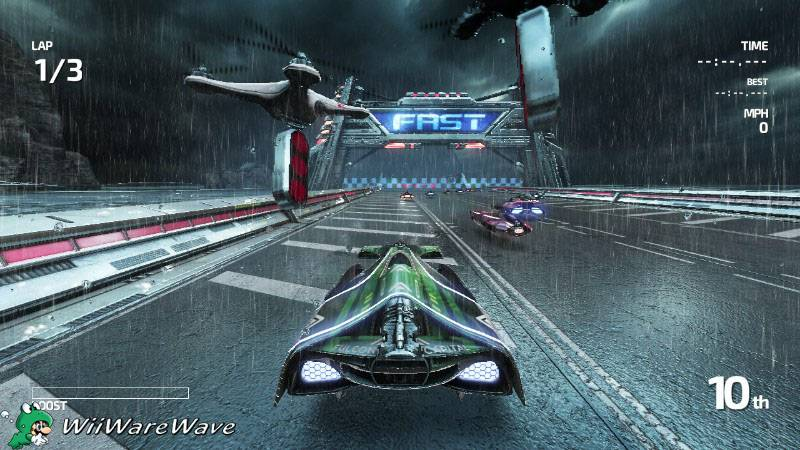 Developer's Interview: Fast Racing Neo Discussion With Shin'en Games!  FRNS1_zpstdqt0jqi