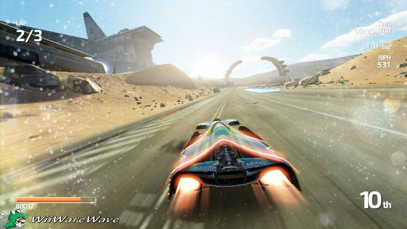 Developer's Interview: Fast Racing Neo Discussion With Shin'en Games!  FRNS2_zpshcgqwdrx