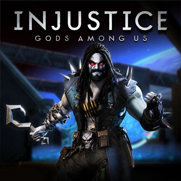 Latest Nintendo News Lobo_dlc_character_injustice_gods_among_us_zps9cb43328