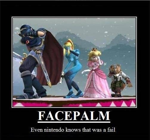 You Can't Use Your Wii Virtual Console Saves With the Wii U Virtual Console Nintendo_0dba23_12485411
