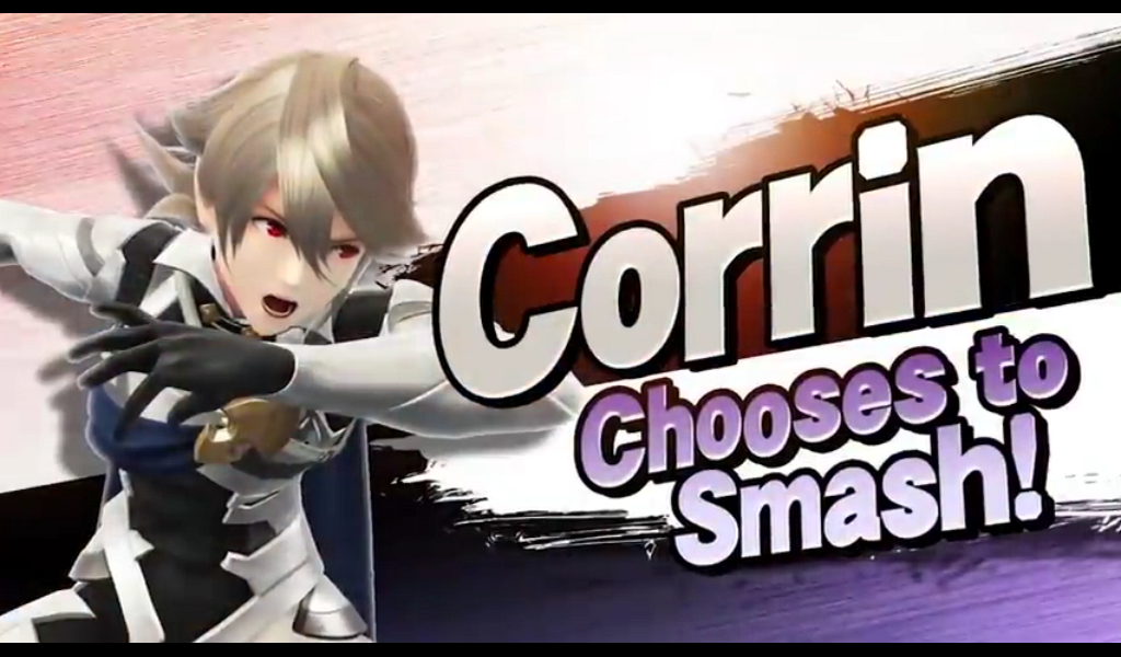 Smash Bros Direct Recap Screenshot_2015-12-19-12-02-12_zpsdvshjz0z