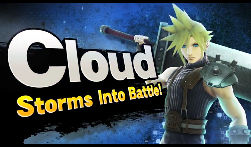 Smash Bros Direct Recap Screenshot_2015-12-19-12-04-37_zps8u91oxok
